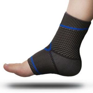 FOMI Foot and Ankle Compression Support - FoMI Care