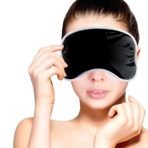FOMI Cold Clay Eye Mask | Large - FoMI Care
