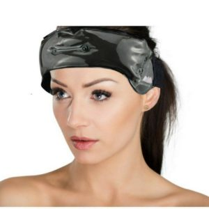 FOMI Hot Cold Clay Forehead Pack - FoMI Care